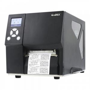Принтер этикеток Godex ZX430i