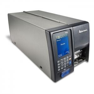 Принтер этикеток Intermec PM23C FT 406DPI