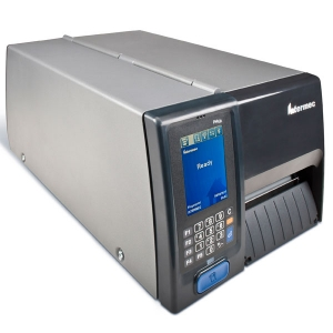 Принтер этикеток Intermec PM43 300dpi