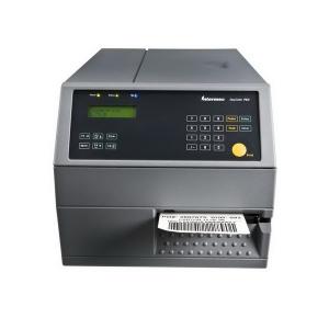 Принтер этикеток Intermec PX4i