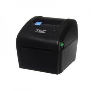 Принтер этикеток TSC DA300
