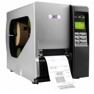Принтер этикеток TSC TTP-346M PRO