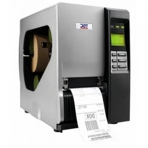 Принтер этикеток TTP-344M PRO