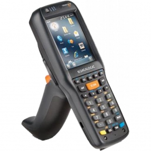 ТСД Datalogic Falcon X3