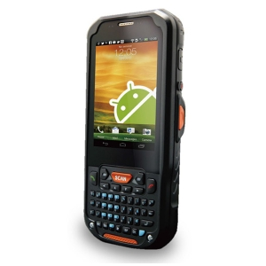 ТСД Point Mobile PM60 Windows