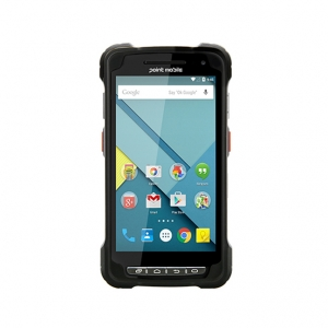 ТСД Point Mobile PM80 Android