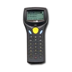 Терминал сбора данных (ТСД) Cipher 8300 С