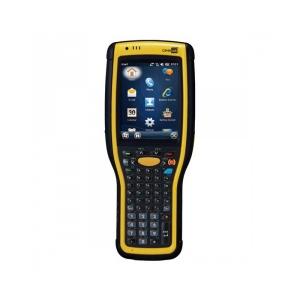 CipherLab 9730A-X2