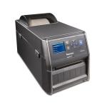 Intermec PD43 203dpi UHF TTR