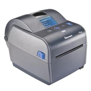 Intermec PС43d 300dpi