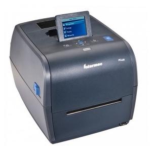 Intermec PС43t 200dpi