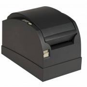 ККТ POSprint FP410 Ф