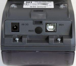 onlajn-kassa-atol-30f-6