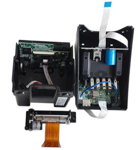 onlajn-kassa-evotor-5