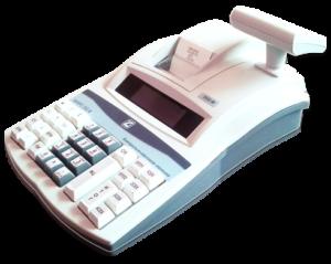 onlajn-kassa-iskra-mikro-35g-f-2