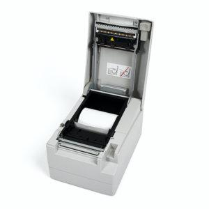 onlajn-kassa-shtrih-mini-02f-3