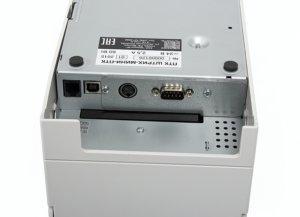 onlajn-kassa-shtrih-mini-02f-4