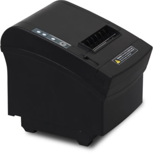 onlajn-kassa-sp802-f-1
