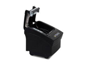 onlajn-kassa-sp802-f-2