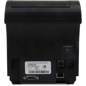 onlajn-kassa-sp802-f-3
