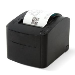 onlajn-kassa-viki-print-80-f-1