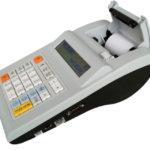 ПО «Искра» (Смоленск) производит ККТ Микро 35G-Ф, Микро 106-Ф