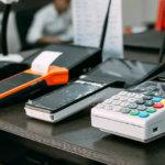 Как получить налоговый вычет за онлайн-кассу для ИП на ЕНВД и ПСН