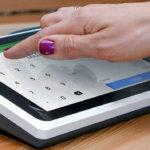 Нужно ли применять онлайн-кассу на рынке