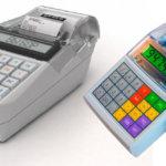 В каких случаях подойдут самые дешевые онлайн-кассы