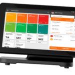 Обзор сервиса «Чек-онлайн» для интернет-магазинов