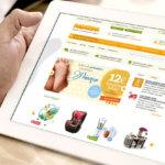 Обзор сервиса КОМТЕТ.Касса для интернет-магазинов