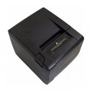 Атол 25ф черный ФН RS USB Ethernet