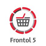 Атол Frontol 5