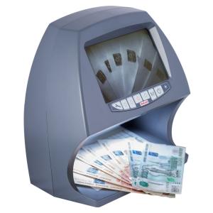 Детектор валют DoCashBIG