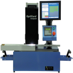Industrial Opticard Compact