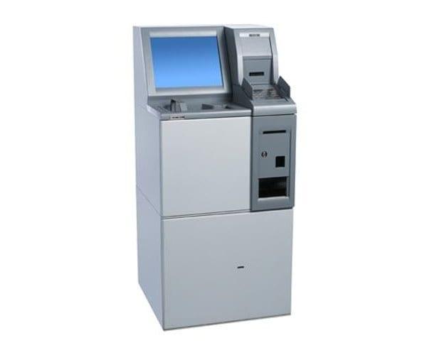 Монетоприемная машина Scan Coin CDS9