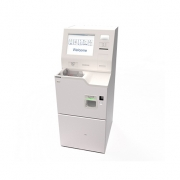 Монетоприемная машина Scan Coin CDS9_3