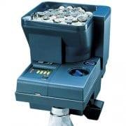 Счетчик монет Scan Coin SC 313_3