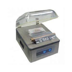 Упаковщик банкнот DoCash 2240