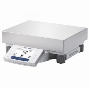 Ювелирные весы Mettler Toledo XS32001L