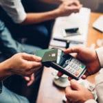 Онлайн-касса ибезнал (оплата нарасчетный счет)