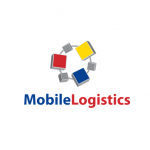 Atol mobile logistic