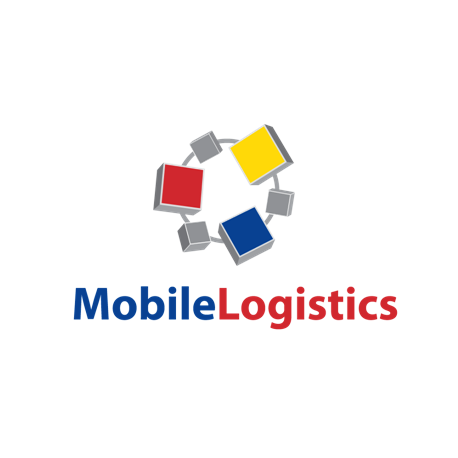Atol mobile logistic