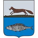 Бугульма