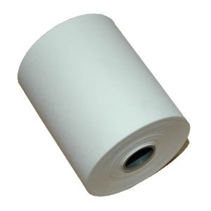 Чековая лента для Атол 90 ф