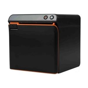 Чековый принтер Атол RP 700 черный
