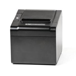Чековый принтер Атол rp 326 us черный