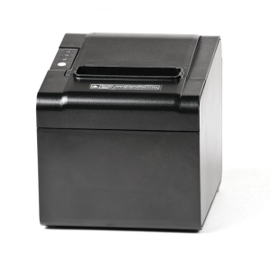 Чековый принтер Атол rp 326 use черный