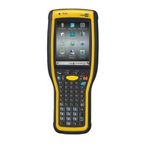 CipherLab 9730-XL