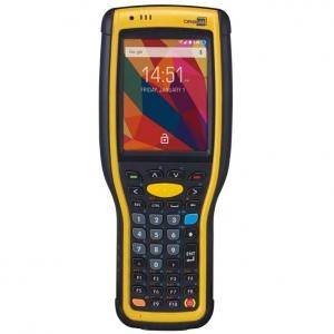 Cipherlab 9730-X2